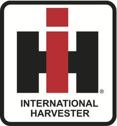 4e International Harvesterdag